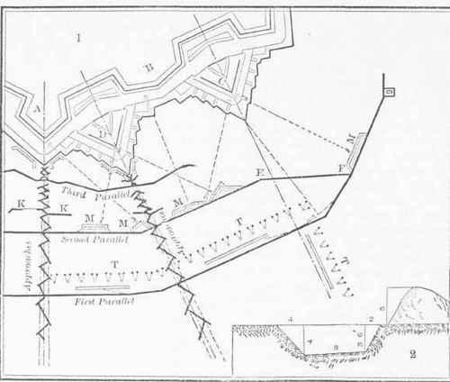trench-21.jpg